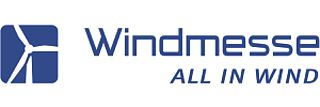 Windmesse.de - All in Wind