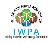 Indian Wind Power Association