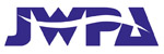 Japan Wind Power Association Logo