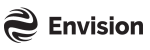 envision group