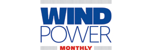 Windpower Monthly Logo