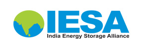 India Energy Storage Alliance Logo