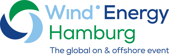 WindEnergy Hamburg Logos