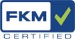 FKM logo